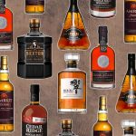 Liquor.com: 6 Outstanding Whiskeys to Sip On Right Now