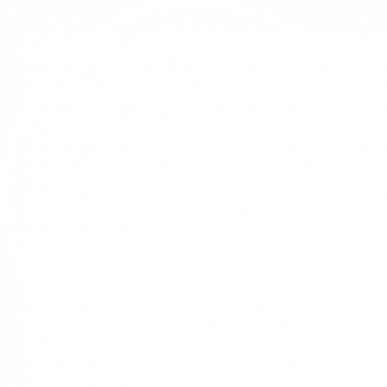 Authentic by Nature stamp