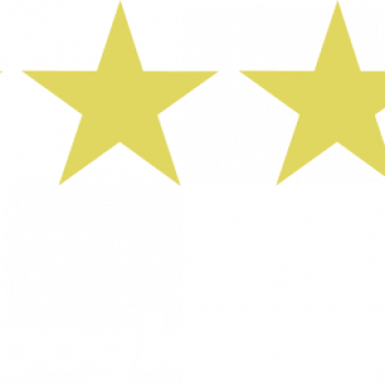4.6 Stars Google Review